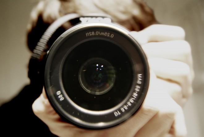 fotografo_camara