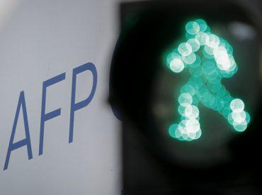 AFP Capital alega ante el TC inconstitucionalidad de decisión del CPLT que ordenó entregar notas explicativas de fondos de pensiones