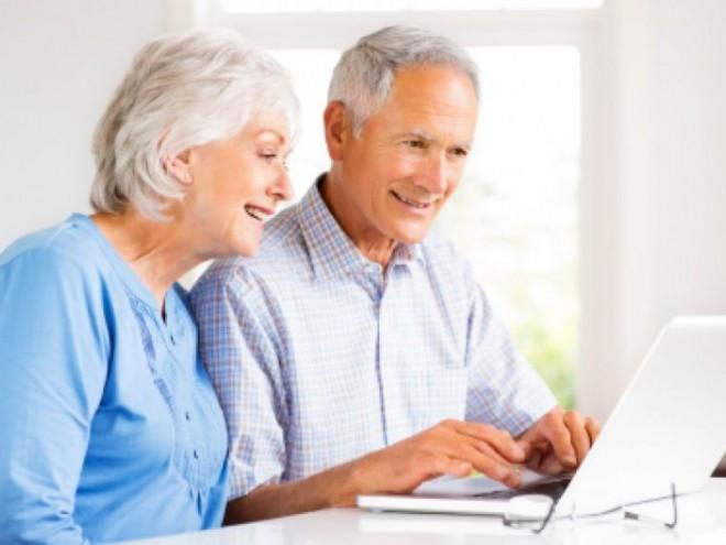 Autoridades de la cartera del Trabajo destacan promulgación que elimina el 5% en cotizaciones de salud para los pensionados