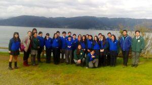 alumnos-escuelas-municipales-city-tour