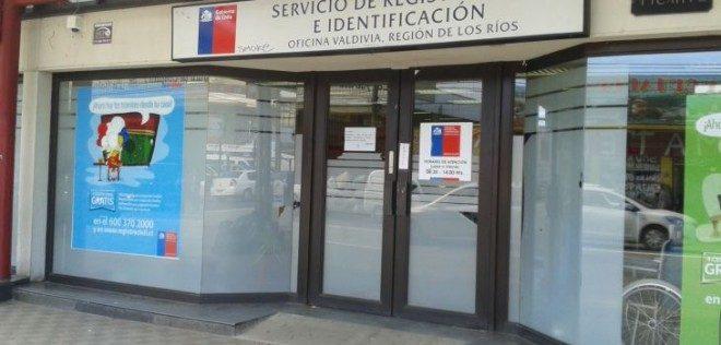 Anercich expresa indiferencia del Gobierno regional ante reclamos del gremio