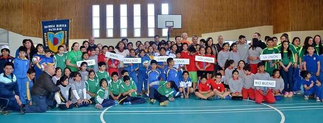 campeonato-voleibol-iniciacion-sub-12-los_rios