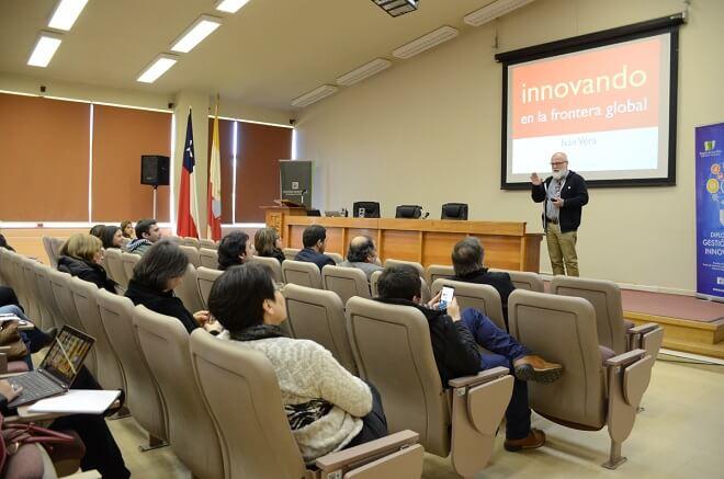 charla-ivan-vera-diplomado-en-innovacion