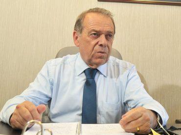 Diputado Berger condenó irregularidades detectadas por Contraloría en obras Valdivia-Pichoy