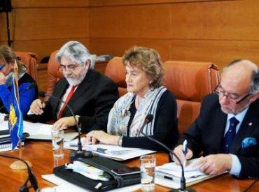Diputado Flores (DC) celebra aprobación de proyecto que endurece sanciones por maltrato contra adultos mayores, niños y discapacitados