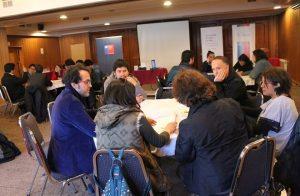 ganadores-fondos-consejo-cultura-2015-jornada-intercambio
