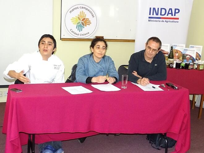 indap-agricultores-chefs-rescate-cocina-tradicional-002