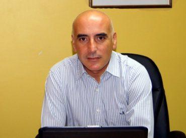 Declaración Pública de INDAP por Elecciones del CAR 2015