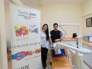 injuv-tarjeta-joven-descuento-clinica-dental