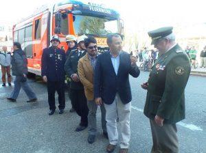 intendente-montecinos-carro-rescate-bomberos-valdivia