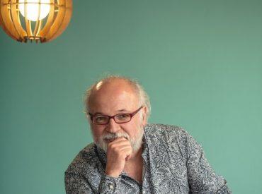 Sexto Pitch and Beer de Nube Cowork trae a Iván Vera, fundador de INNSPIRAL: viernes 16 de octubre