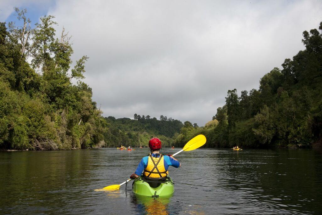 kayak-rio-bueno