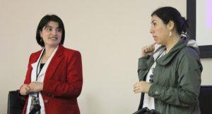 medicos-salud-municipal-compartieron-estudiantes-medicina-uach-002