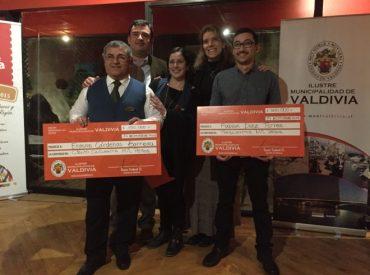 Valdivia tendrá un mes dedicado a la gastronomía