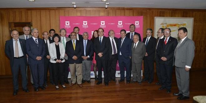 mop-concreta-alianza-universidades-regionales-de-chile