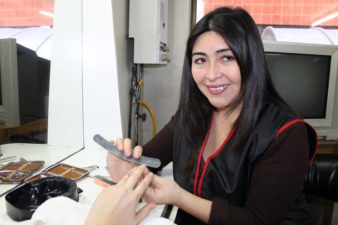 SENCE abre 300 cupos para postulación al programa +Capaz Línea Mujer Emprendedora