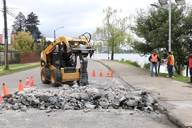 municipio-reparacion-temporal-luis-damann