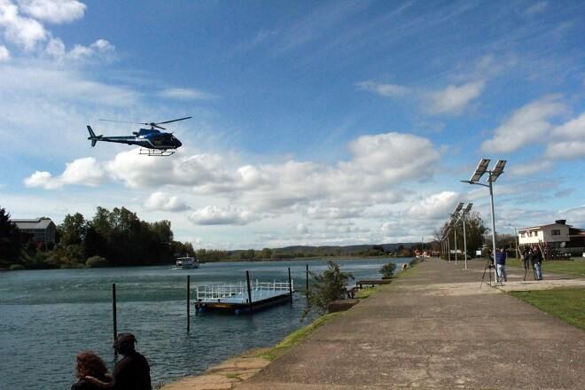 pdi-helicoptero-joven-desaparecida-valdivia