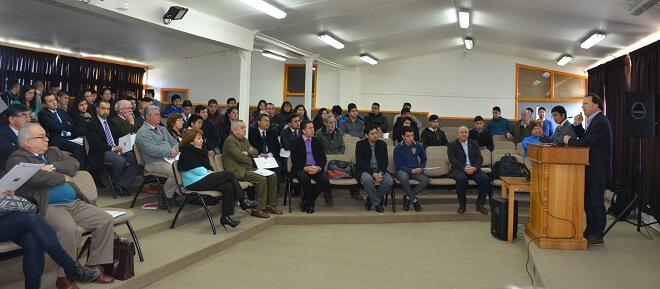 primer-dialogo-educacion-tecnico-profesional-los_rios