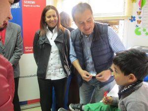 seremi-salud-municipalidad-vacunacion-sarampion-rio_bueno