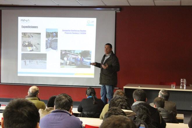 uach-ingenieria-jornada-investigacion-desarrollo-innovacion
