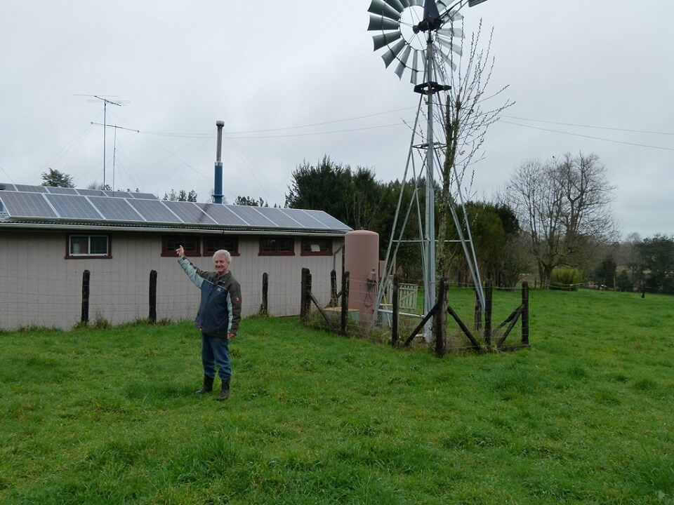 agricultor-rio-bueno-energia-solar-roland_neumann-02