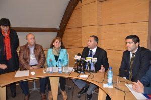 autoridades-regionales-proyecto-ley-educacion-publica