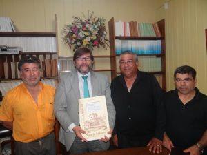 bienes-nacionales-transfiere-terrenos-municipio-valdivia