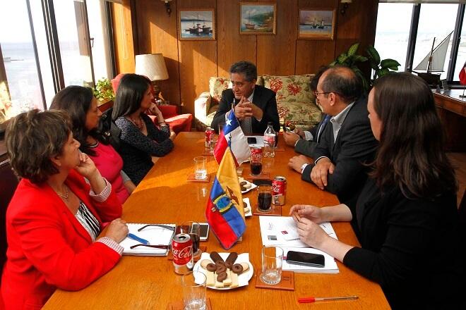 chile-ecuador-acuerdo-pesca-acuicultura