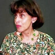 Ángela María Quintero