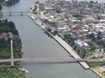 Core Felipe Mena llamó al Minvu a transparentar fechas para proyecto puente Los Pelúes