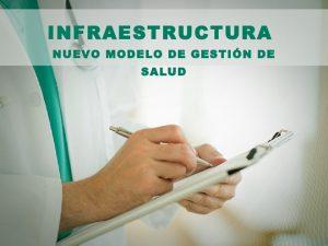 2.0-infraestructura-hospitalaria-1-728