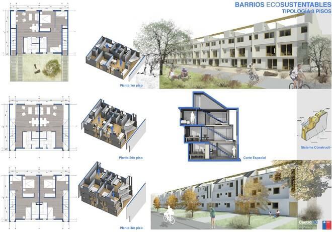 edificacion-madera-apuesta-sustentable-reconstruir-chile