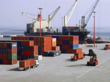 Exportaciones de la Región del Biobío registraron caída de 26,9% en marzo