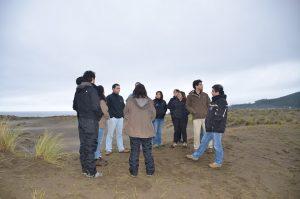 inician-trabajo-generar-playa-inclusiva-chaihuin