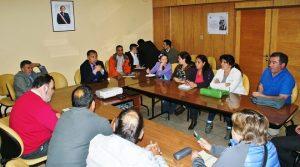 intendente-montecinos-anuncia-salida-el_valdiviano
