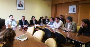 intendente-montecinos-autoridades-plan-conectividad-verano-2015-2016-002