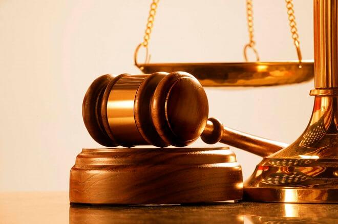 Corte de Valdivia ratificó fallo que condenó a armador y patrón de lancha del Biobío por realizar faenas en litoral de Los Ríos
