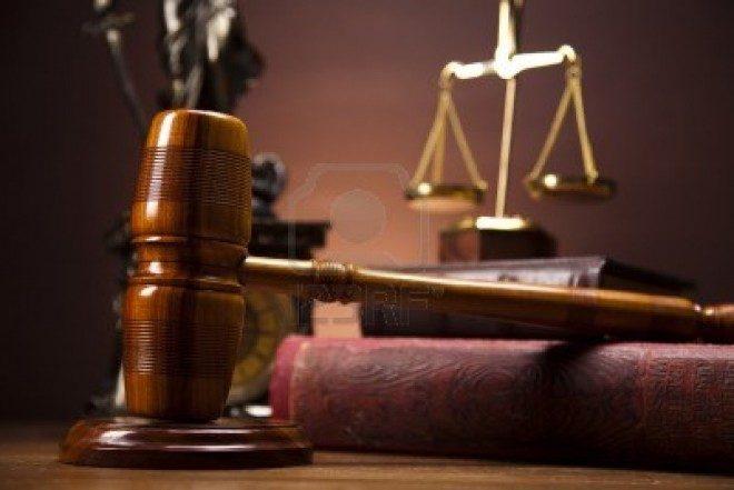 Corte de Apelaciones de Valdivia confirma prisión preventiva de imputado por apropiación indebida y estafa