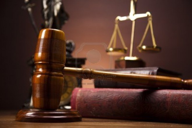 TOP de Valdivia condena a 8 años de internación en régimen cerrado a menor por homicidio calificado en La Unión