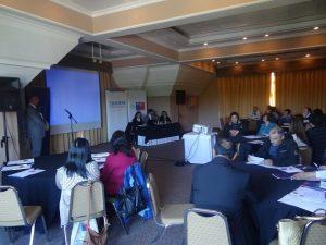 municipios-los_rios-capacitaron-programas-bienes-nacionales