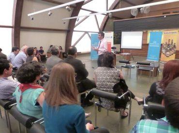 Nube Cowork crecerá para apoyar a más emprendedores