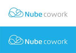 Nube Cowork se prepara para celebrar su séptimo Pitch and Beer junto a destacados speakers