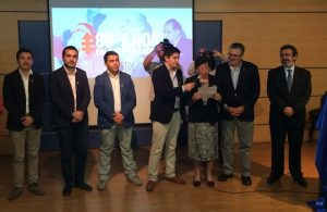 nuevos-militantes-juventud-dc-falange-nacional