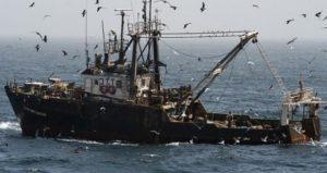 2Ley-de-Pesca-en-Chile-660x350