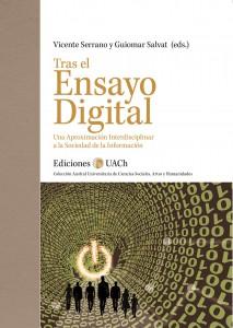 portada_tras_el_ensayo_digital
