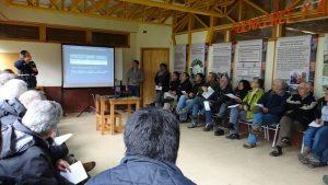 profesionales-dendroenergia-los_rios-caldera-chips-ancud