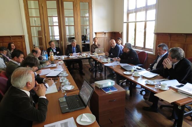 proponen-fundacion-administrar-bienes-nacionales-protegidos-los_rios