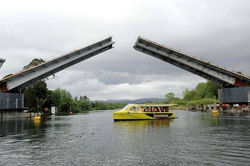 Puente_Cau_Cau