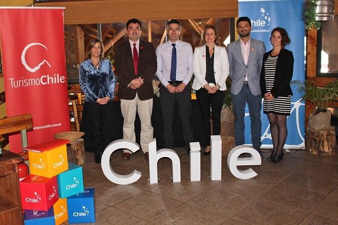 seminario-promocion-turistica-internacional-valdivia